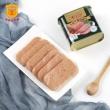 MALING 梅林 牛肉午餐肉罐头 340g15.5元,可优惠至8.5元