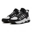 adidas 阿迪达斯 STREETSPIRIT 男子休闲鞋409元包邮