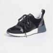 亚马逊海外购 鞋靴新品1件7折、2件6折,含nike、爱步、安德玛