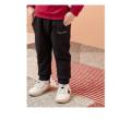 CLASSIC TEDDY 精典泰迪 儿童裤子 *2件  53.84元包邮53.84元包邮