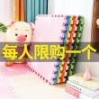 16片 泡沫地垫拼接儿童爬爬垫 券后¥8.5¥9