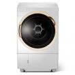 TOSHIBA 东芝 DGH-117X6D 变频 热泵洗烘一体机 11kg17999元包邮