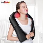 Lefeke 秝客 LK17002 家用多功能披肩 颈椎按摩器