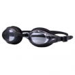 SPEEDO 速比涛 8-11317 泳镜 *2件160.4元(合80.2元/件)