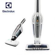 Electrolux 伊莱克斯 ZB3234B 吸尘器  1999元包邮1999元包邮