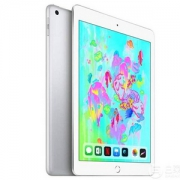 Apple 苹果 2018款 iPad 9.7英寸平板电脑 WLAN版 32G $249