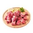爱淘熊 阿根廷进口 牛腩块 1kg42.9元包邮(拼团价)