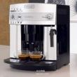 DeLonghi 德龙 ESAM3200.S 全自动意式咖啡机到手2284.33元