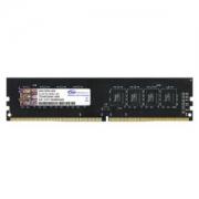 Team 十铨  DDR4 2400MHz 台式机内存 8GB