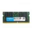 CRUCIAL 英睿达 DDR4 16G 2400 笔记本内存条629元包邮(用券)