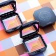Shiseido 资生堂 7色蜜粉 £33.6(需用码)凑单免费直邮到手299元