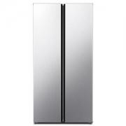 KONKA 康佳 BCD-499WEGY5S 对开门冰箱 499升 +凑单品