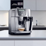 De'Longhi 德龙 ESAM4500 全自动咖啡机 Prime会员免费直邮含税