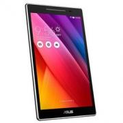 ASUS 华硕 飞马8 Android 6.0 8英寸平板电脑 1449元包邮