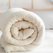 DAPU 大朴 天然新疆棉棉花被胎 7斤 双人1.5/1.8米床159元包邮