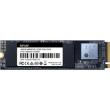 Lexar 雷克沙 NM600 M.2 NVMe 固态硬盘 480GB  439元包邮439元包邮