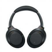prime会员:索尼 Sony WH-1000XM3 无线降噪立体声耳机