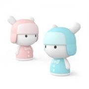 MI 小米 GSJ01JQD 米兔儿童早教机 mini版129元包邮
