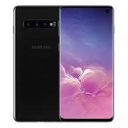 SAMSUNG 三星 Galaxy S10 智能手机 8GB+128GB 球迷优享版