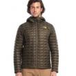 THE NORTH FACE 北面 3L8B 男夹方式棉外套 +凑单品 580元包邮(双重优惠)580元包邮(双重优惠)