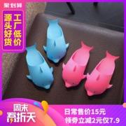 妙优童 海豚儿童凉拖鞋 券后¥6.9