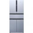 SIEMENS 西门子 BCD-469W(KF86NA296C) 多门对开中置冰箱10149元包邮(需用券)