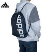 adidas 阿迪达斯 QY5841 休闲双肩包 +凑单品 32元(需用券)