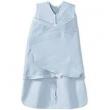 HALO 自然光环 SleepSack Swaddle 纯棉 婴儿睡袋129元包邮