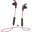 HUAWEI 华为 xSport AM61 运动蓝牙耳机 魅焰红179元包邮