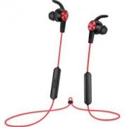 HUAWEI 华为 xSport AM61 运动蓝牙耳机 魅焰红