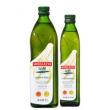 品利 特级初榨橄榄油 家庭特惠装 (1L+500ML) 85元85元