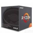 AMD 锐龙 Ryzen 7 2700 CPU处理器 Prime会员免费直邮含税到手1724元