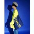 anello 女士单肩手提包 AU-S0061史低139元包邮包税