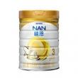 Nestlé 雀巢 能恩 婴儿配方奶粉 3段 12-36个月 900g152元包邮