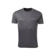 Marmot 土拨鼠 F60390 男士吸湿排汗速干T恤