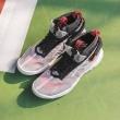 混血现代与经典DNA | Air Jordan APEX-Utility 篮球鞋到手分享
