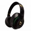 【NBA联名款】Beats Studio3 Wireless 录音师3代 蓝牙头戴式耳机