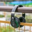 【NBA联名款】Beats Studio3 Wireless 录音师3代 蓝牙耳机体验
