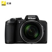 Nikon 尼康 Coolpix B600 便携数码相机测评分享