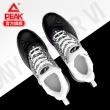Peak 匹克 TP6 篮球鞋 Tony Parker 战靴
