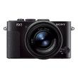 SONY 索尼 DSC-RX1 全画幅数码相机体验与分享