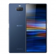 Sony 索尼 Xperia 10 Plus 手机电池续航测试