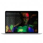Apple 2018款MacBook Air 13.3英寸笔记本电脑(MREA2CH/A)