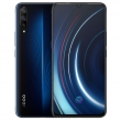 vivo iQOO 6GB+128GB 全面屏游戏手机
