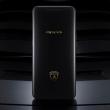 OPPO Find X 8GB+512GB 兰博基尼版 全景屏手机