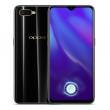 OPPO K1 水滴屏拍照手机 6G+64G