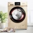 5款值得买的洗衣机推荐