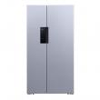 西门子 BCD-610W(KA92NE09TI) 610升变频风冷对开门冰箱