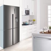 冰箱排行榜_5款值得买的冰箱推荐