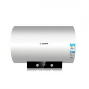 BOSCH  博世 EWS80-BM1 80升  电热水器